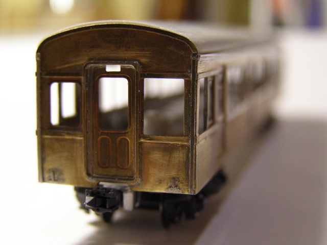 P5160003.jpg