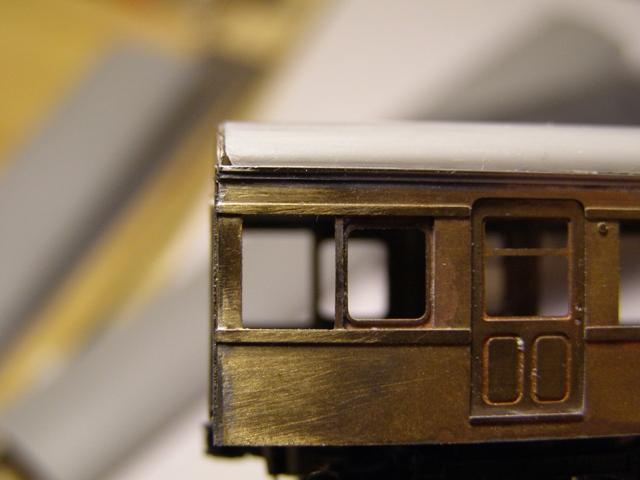 P5160006.jpg