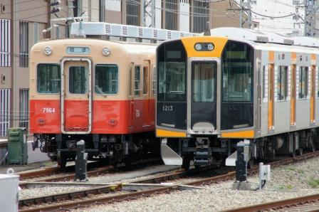 阪神 012