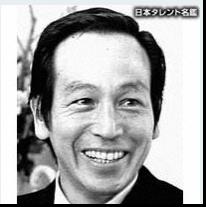 グラフィックス金沢明子3