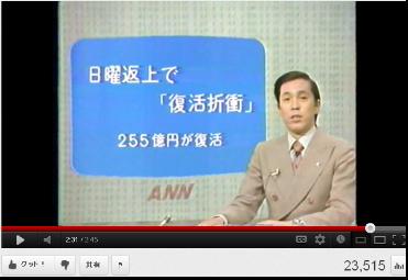 グラフィックス1979ANN