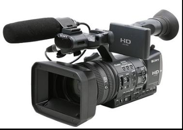 グラフィックスカメラ小型化