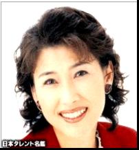 グラフィックス沢田亜矢子
