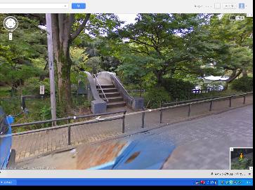 グラフィックス石神井公園