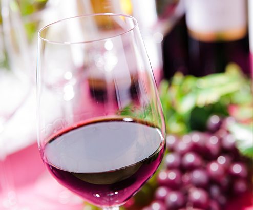 k-wine1.jpg