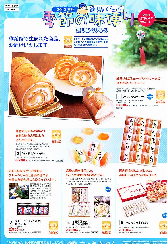 夏物販カタログ_0003