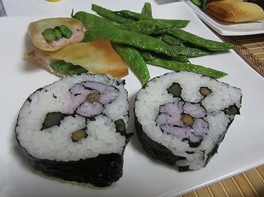 20120712夕食