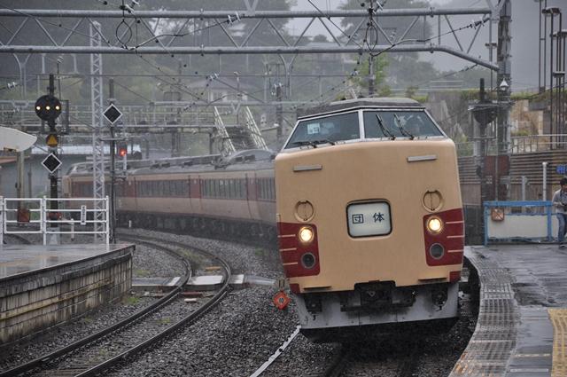 1206hachiouji (6)