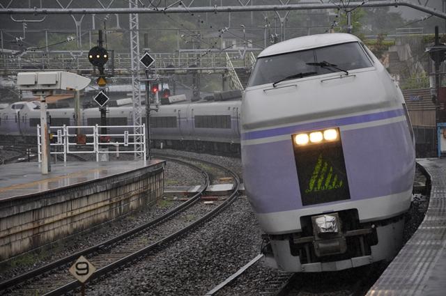 1206hachiouji (5)