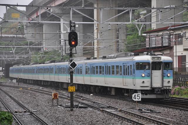 1206hachiouji (4)