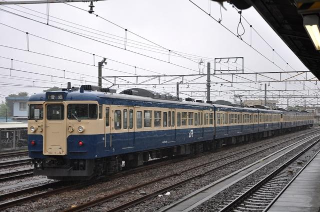 1206hachiouji (3)