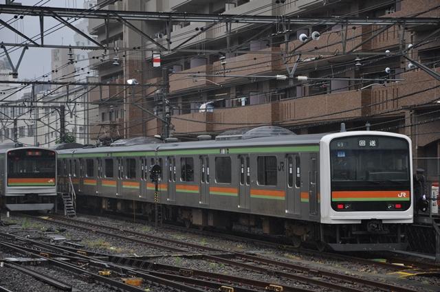 1206hachiouji (2)