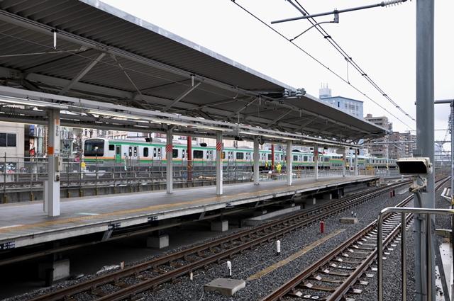 1206hachiouji (1)