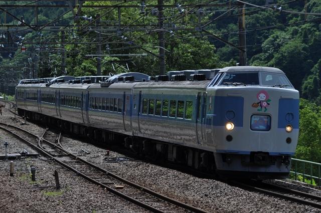 1206hachiouji (12)