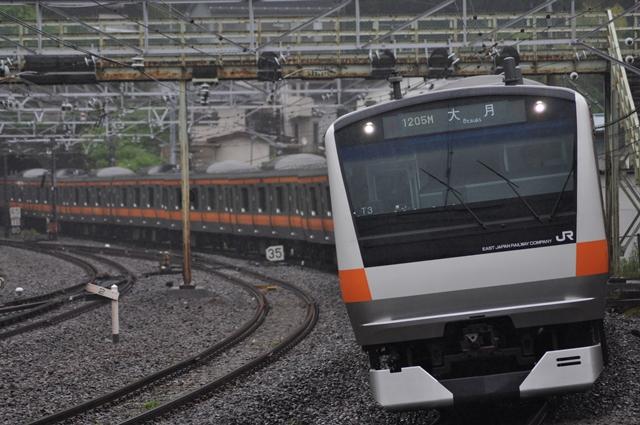 1206hachiouji (11)