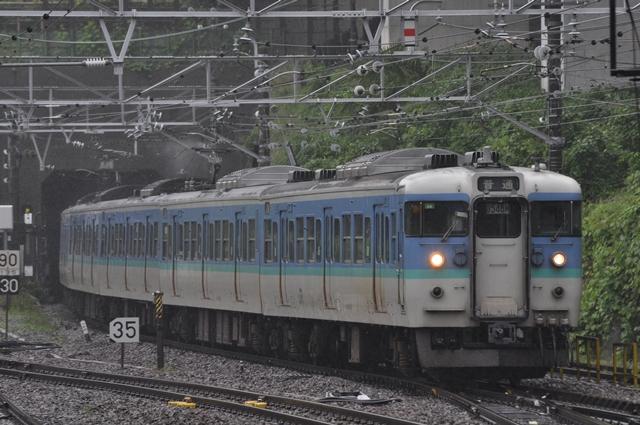 1206hachiouji (10)