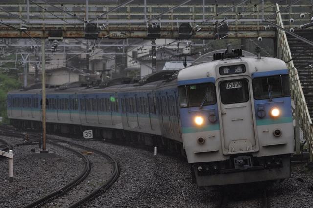 1206hachiouji (9)