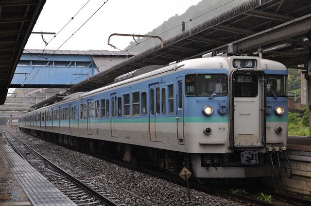 1206hachiouji (8)