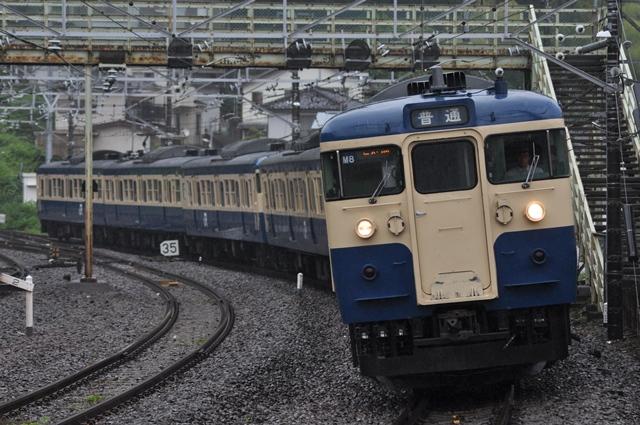 1206hachiouji (7)