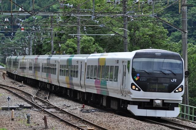 1206hachiouji (18)