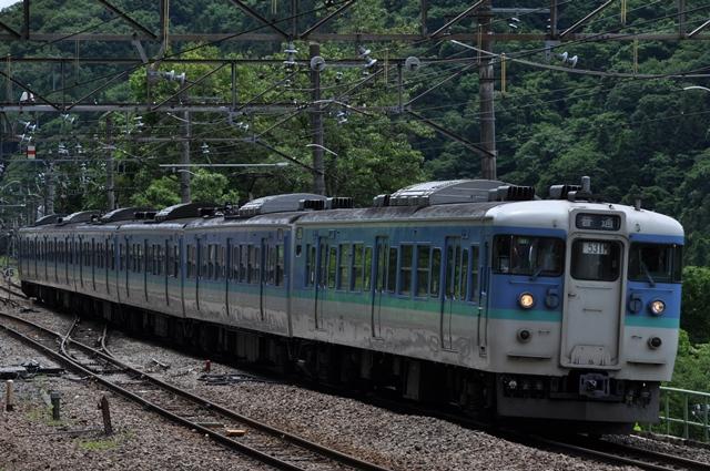 1206hachiouji (17)