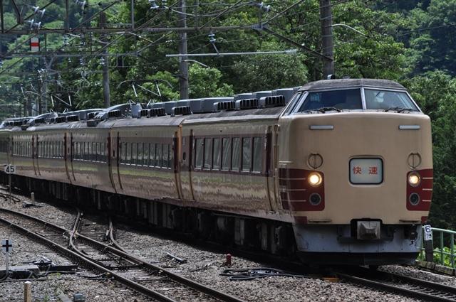 1206hachiouji (16)