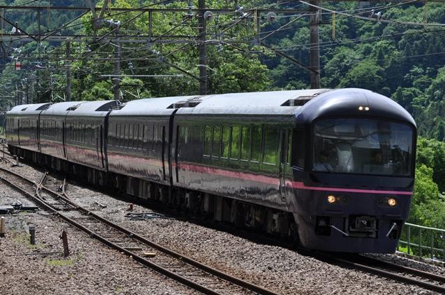 1206hachiouji (15)