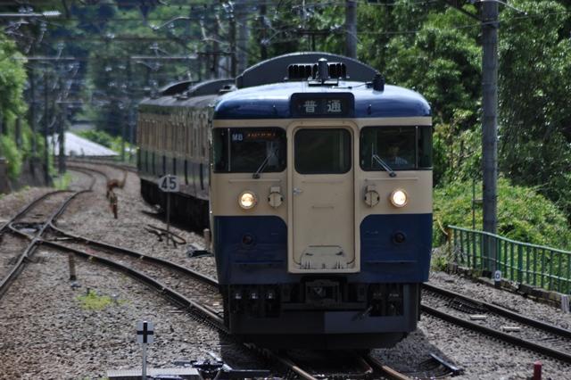 1206hachiouji (13)