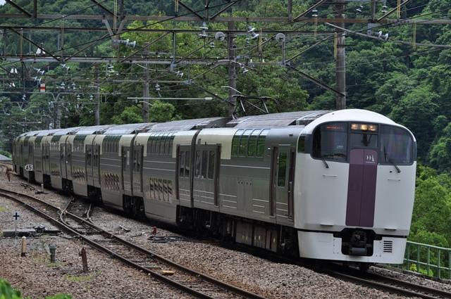 1206hachiouji (24)