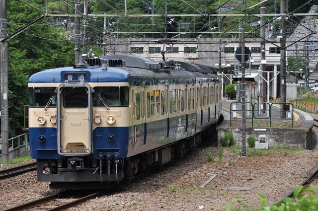 1206hachiouji (23)