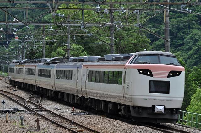 1206hachiouji (22)