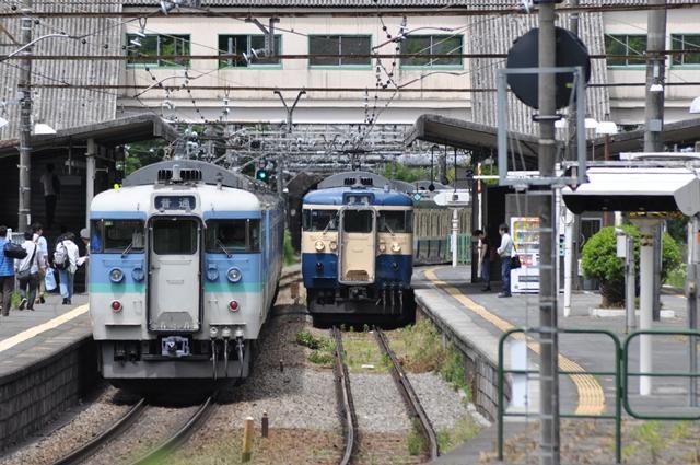 1206hachiouji (20)