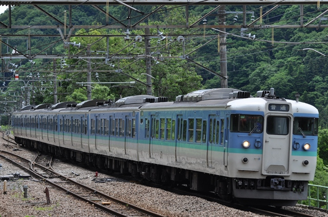 1206hachiouji (19)