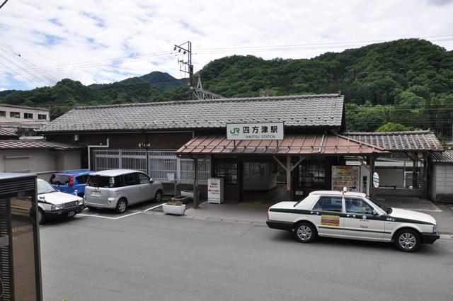 1206hachiouji (25)