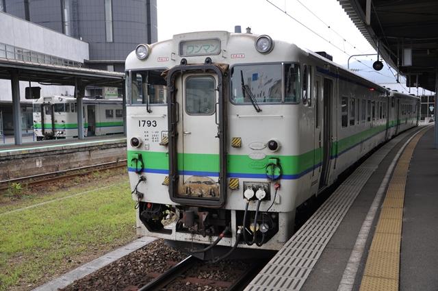 1208hokkaido (11)