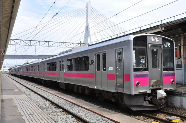 1208hokkaido (8)