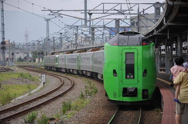 1208hokkaido (15)