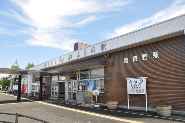 1208hokkaido (53)