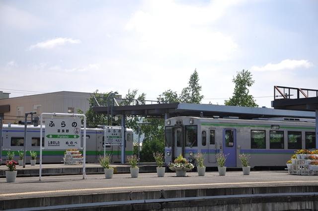 1208hokkaido (51)