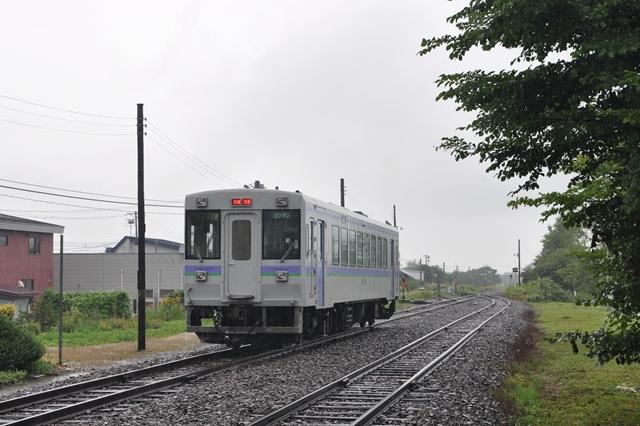 1208hokkaido (46)