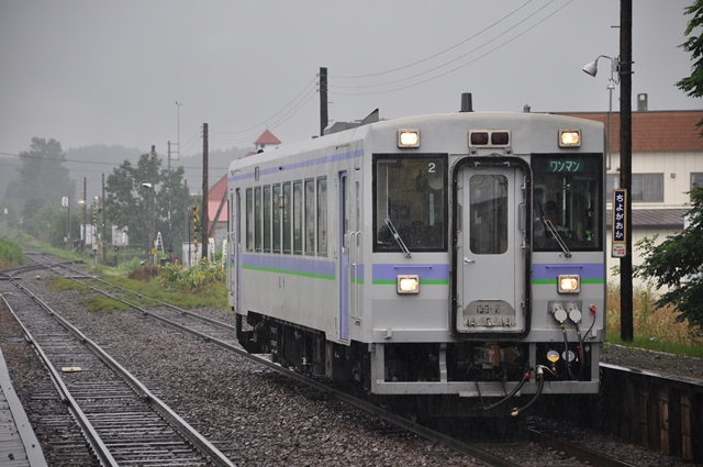 1208hokkaido (43)