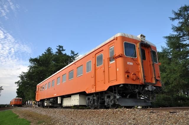 1208hokkaido (94)