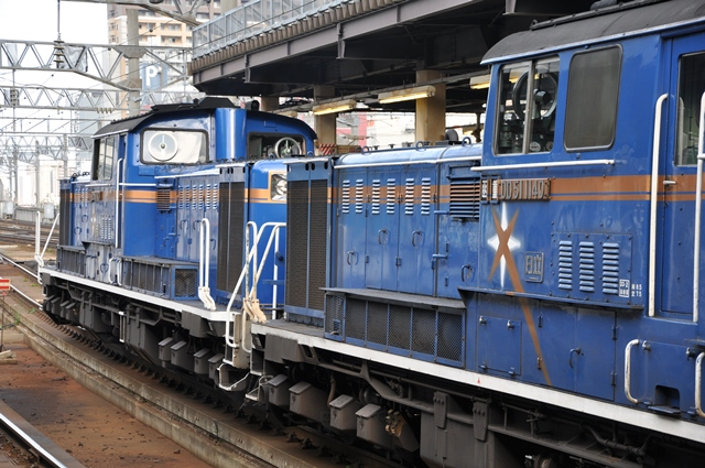 1208hokkaido (193)