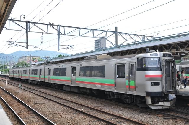 1208hokkaido (187)