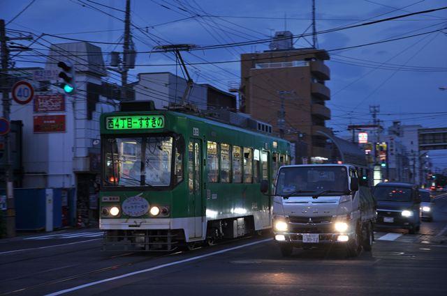 1208hokkaido (203)
