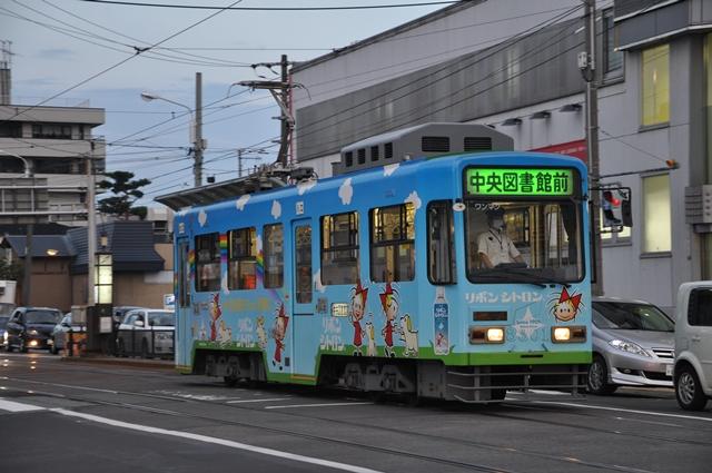 1208hokkaido (198)
