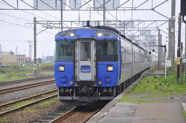 1208hokkaido (247)