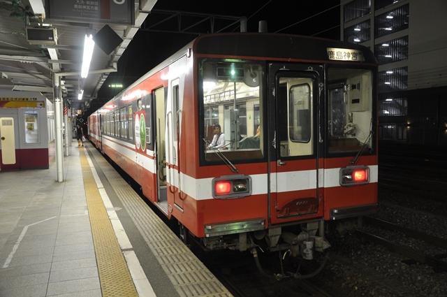 1208hokkaido (273)