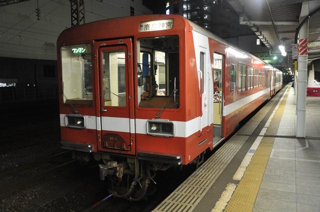1208hokkaido (276)
