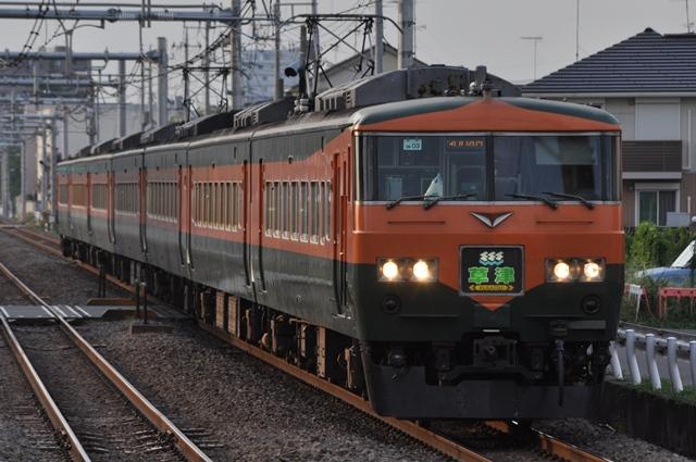 1208kitaageo (6)